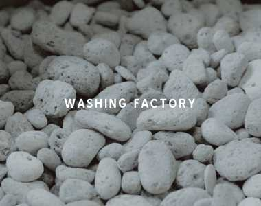 WASHING FACTORY