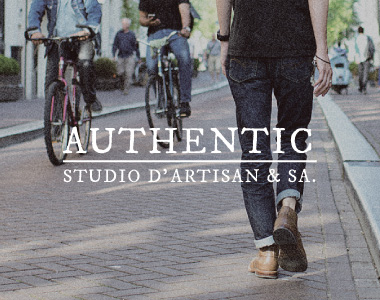 AUTHENTIC_1