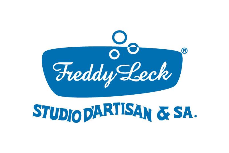FREDDY-RECK-2