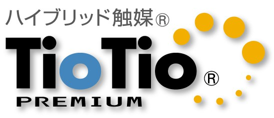 tp00_logo