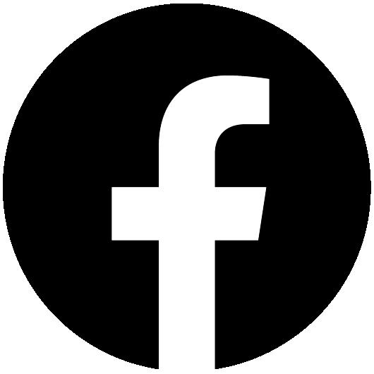 f_logo_RGB-Black_250