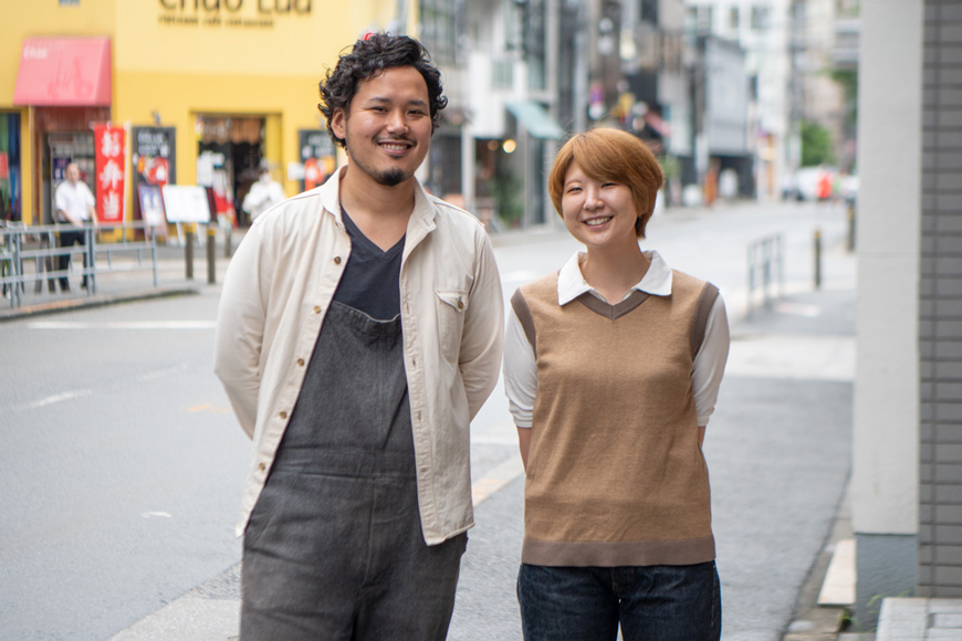 Osaka-introduce