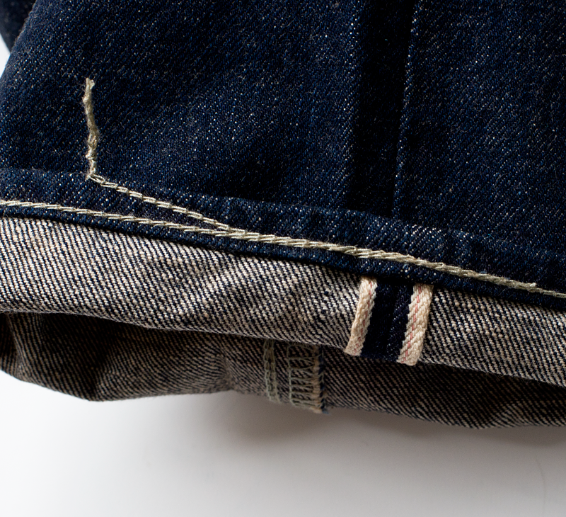 065_Tailor_Jeans_011