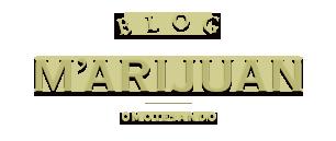 ブログ用ロゴ